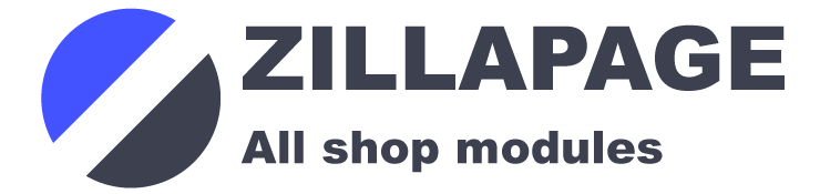 Zillapage – Generate Leads and Sell your products